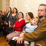 2014-m-kulturos-ministerijos-premijos-549422f3dc0d5