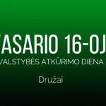 vasrio_16