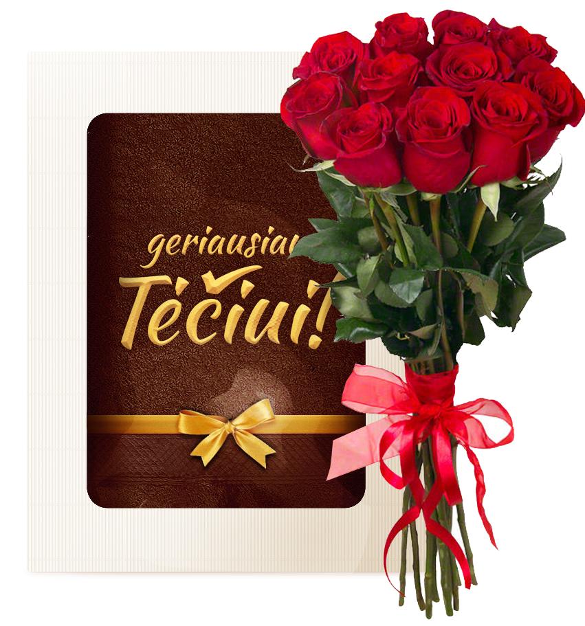 rinkinukas-teciui-ranksluostis-ir-rozes-336-1