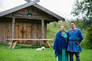 vikingu-kaimas-patyrimu-muziejus-po-atviru-dangumi-611e762a67939